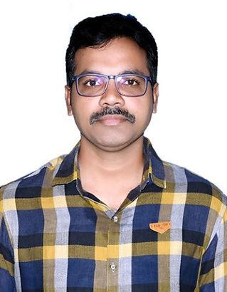 Mohan Padmata