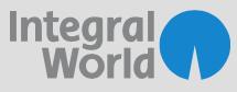 integralworld.png