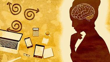 mental education-near integral developme