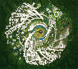 galaxy-copyright-auroville.jpg