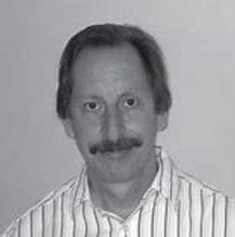 Larry Seidlitz