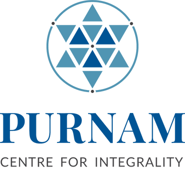 Purnam_Logo_Colour - PNG.png