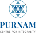 Purnam_Logo_Colour - PNG_edited.png