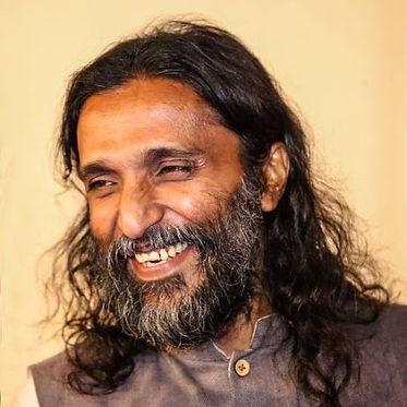 Manoj Pavithran