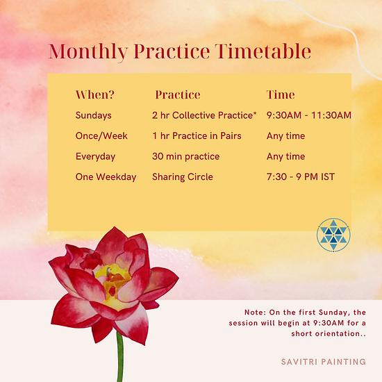 Savitri Painting 2.0 timetable.png