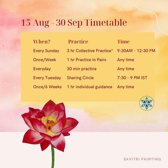 Savitri 4.0 timetable.png