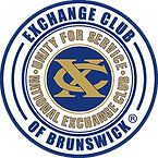 exchange club logo.png