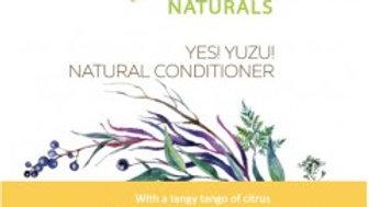 Yuzu Conditioner