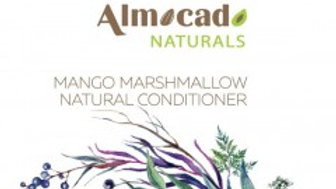 Mango Marshmallow Conditioner