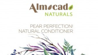 Pear Perfection Conditioner