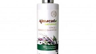 Stage 1 Seawood Shampoo