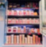 winkel2.jpg