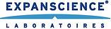 Logo Laboratoires Expanscience