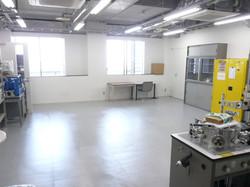 Origin of Kotsugi Lab.