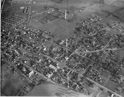 aerial view of carmichaels_000034.jpg