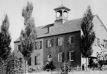 Greene Academy Vintage Photo - GCHS006.j