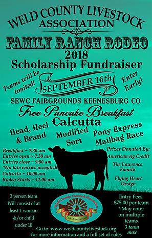 2018 WCLA Ranch Rodeo Final.jpg