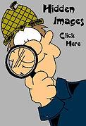 detective clr click button.jpg