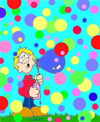 bubbles2 copy.jpg