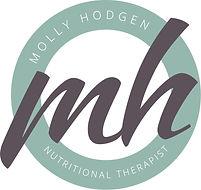 Molly Hodgen Logo_Final.jpg