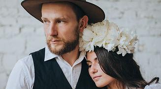 Wedding%2520Couple_edited_edited.jpg