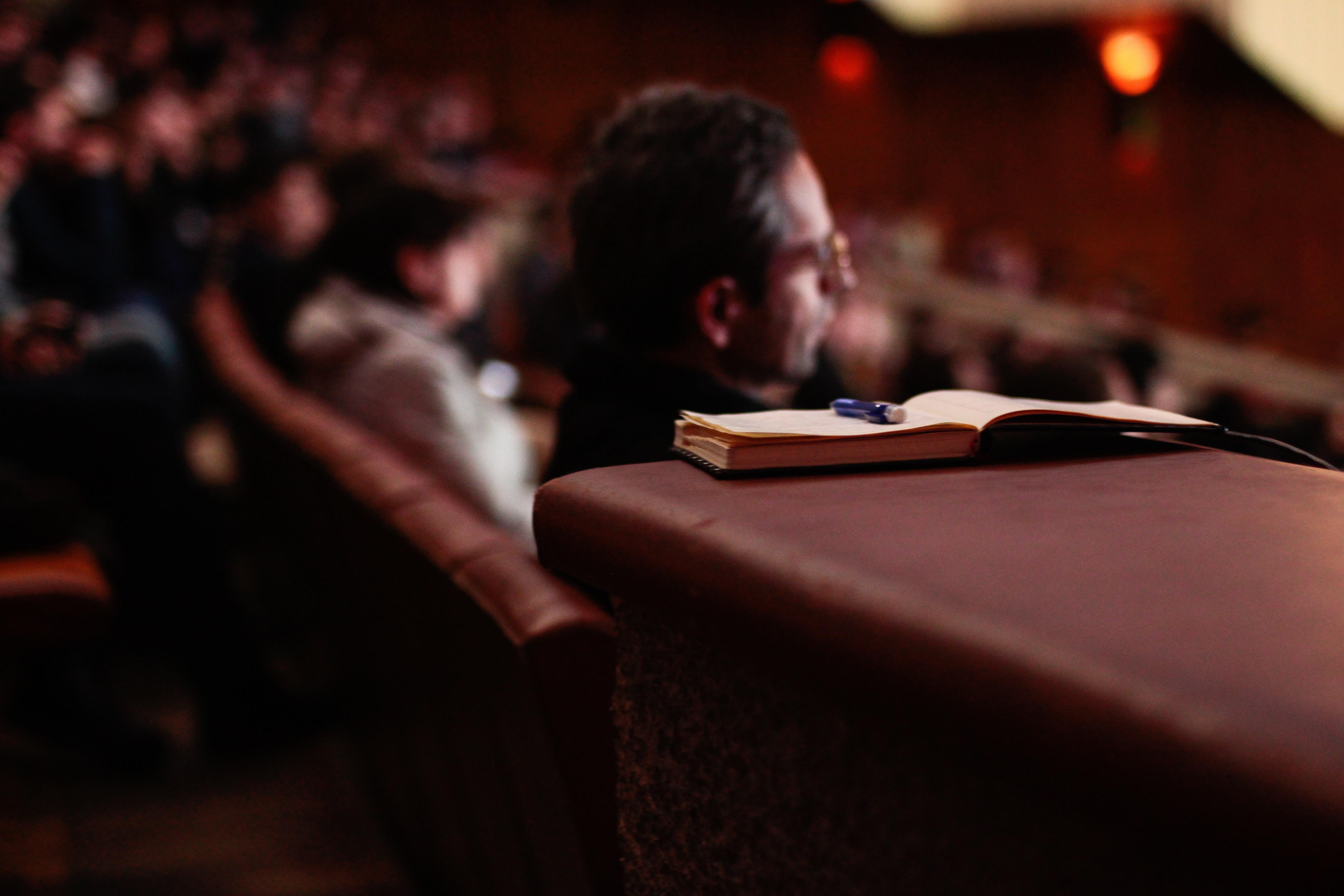 audience-auditorium-bible-301988.jpg