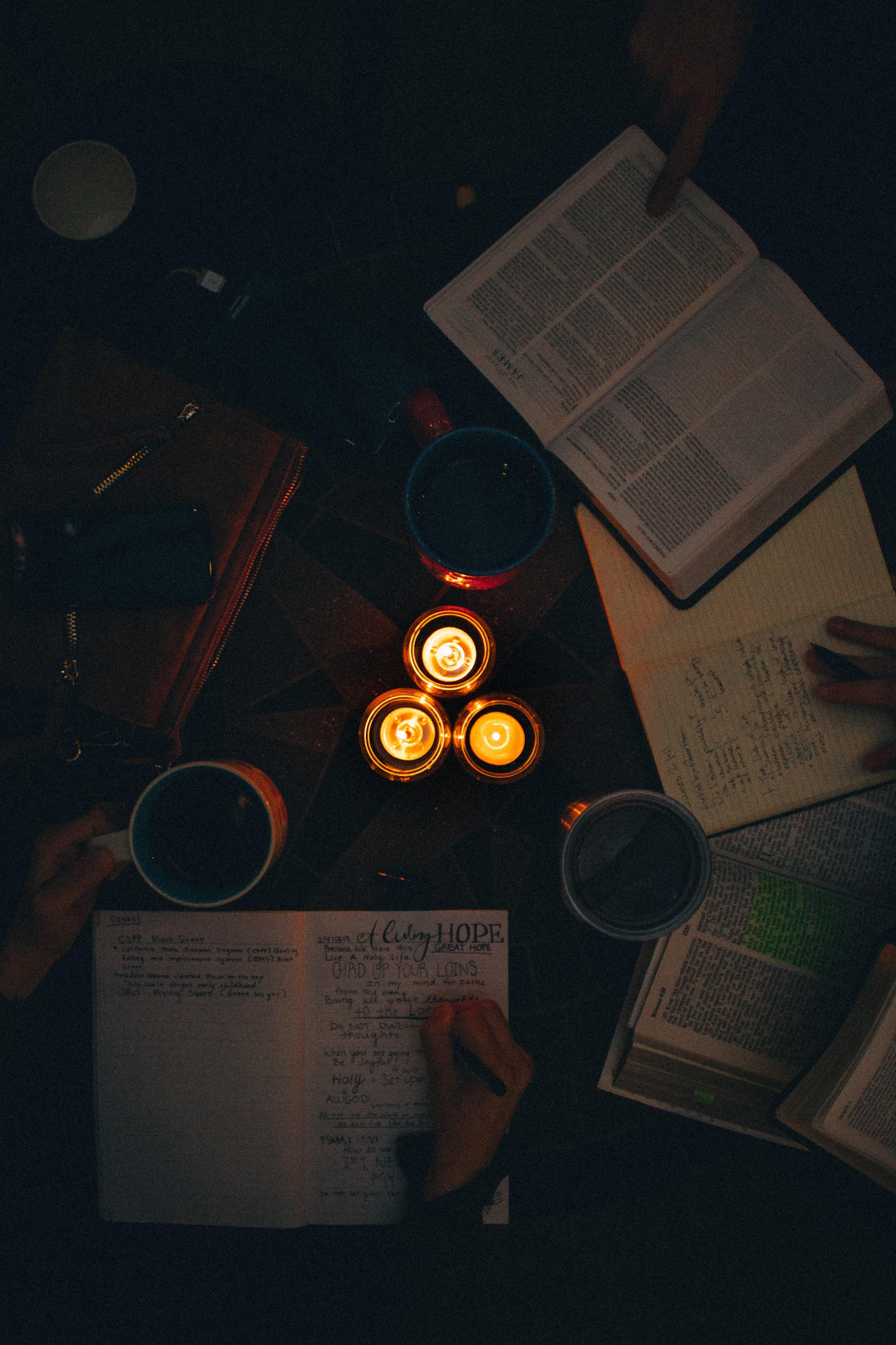 candles-dark-fire-1557251.jpg