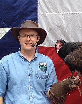 Vulture Online Class.jpg