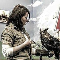 Beth Wood - with Owl.jpg