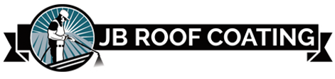 JB ROOF COATING_WHITE_2.png