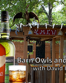 Barn Owls and Bourbon.png