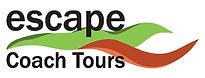 2020_05_21_Escape Logo_Main.jpg