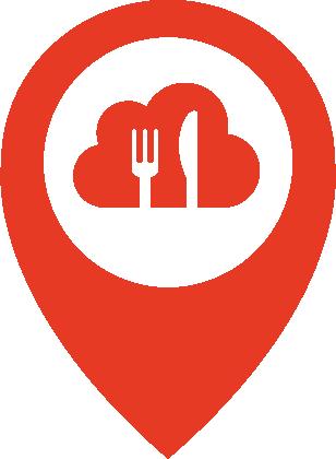 pin logo.png