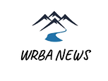 news logo_edited.png