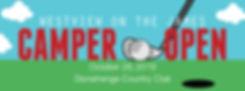 Camper-Open-FB-Banner.jpg