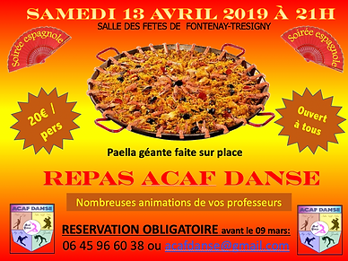 soiree dansante 13 avril 2019.png