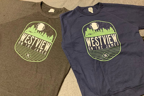 Westview Crewneck