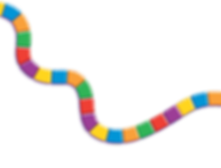 candy land walkway 2.png