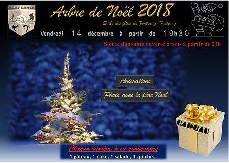 Noel 2018-page-001.jpg
