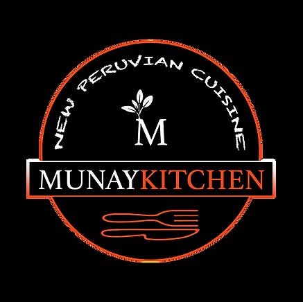 Munay Kitchen Final Logo.png