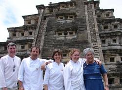 VERACRUZ 2004 - MEXICO
