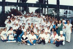 AREGALA LIMA 1997