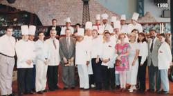 LIMA 1997