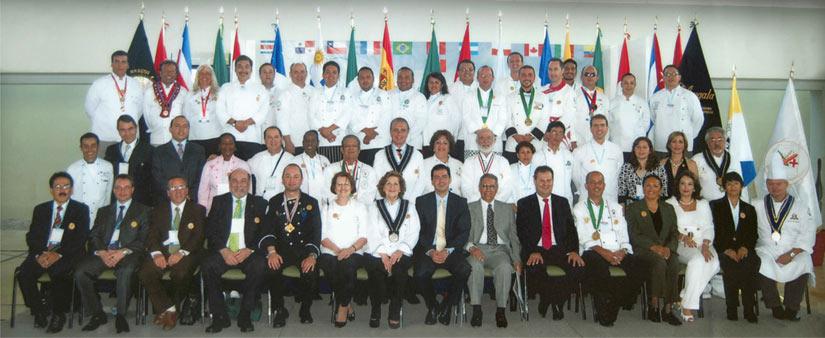 ZACATECAS 2009 - MEXICO