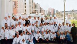 QUITO 2009