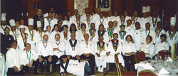 BUENOS AIRES 2004 - ARGENTINA