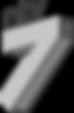 NTV7_logo_(2018)_edited.png