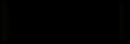 Logo_text-2.png