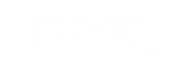 Logo_text-2_edited.png