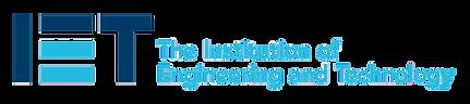 IET Blue Logo.png
